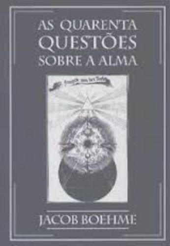 Download Quarenta Questoes Sobre A Alma, As ebook