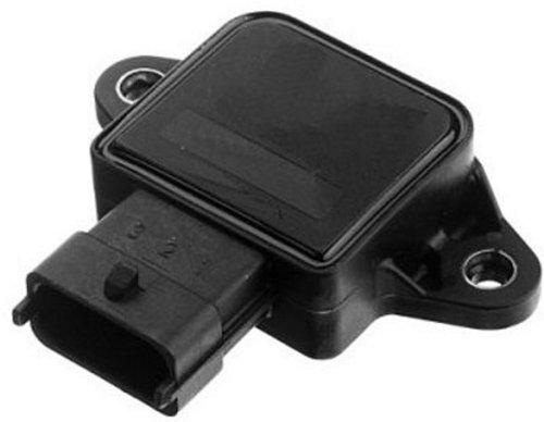 Standard Fuel Parts CS1331 Crankshaft Sensor