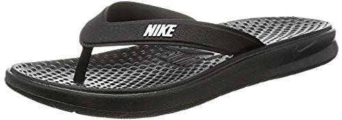 Image of NIKE Women's Solay Thong Sandal
