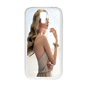 Sexy Girl Phone Case for Samsung S4