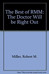 Best of Rmm: The Doctor Will Be Right Out