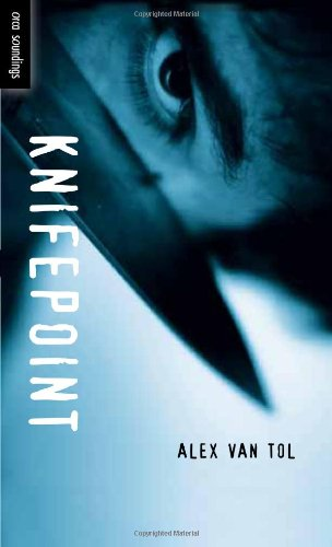 Knifepoint (Orca Soundings)