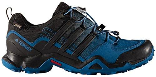 Gore Tex Shoes - 4