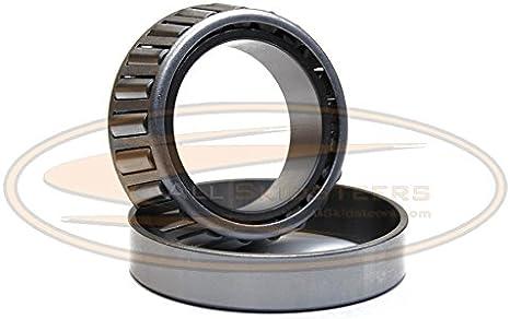 Bobcat Skid Steer Axle Oil Seal 742 743 751 753 763 773 7753 Loader shaft