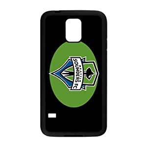 NICKER Sport Picture Hight Quality Protective Case for Samsung Galaxy S5