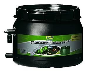 TetraPond Clear Choice Biofilter PF-1