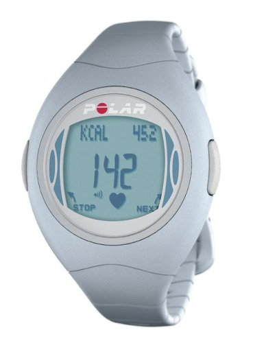 polar-f4-womens-heart-rate-monitor-watch-blue-ice