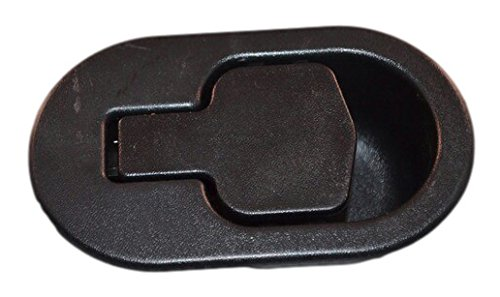 Recliner-Handles Large Face European Flapper Style Replacement Recliner Handle no Cable For Sale