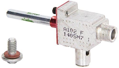 Frigidaire 5303935305 Surface Burner Valve Range/Stove/Oven