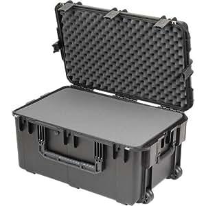 SKB Mil-Std 3i-2918-14B-C Waterproof Case 14