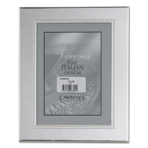 Engravable Picture Frames - 6