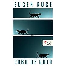 Cabo de Gata (German Edition)
