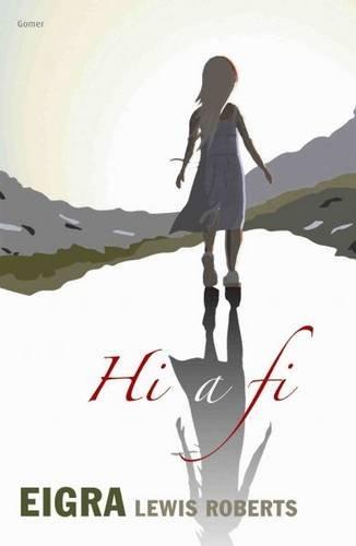 Download Hi a Fi (Welsh Edition) pdf