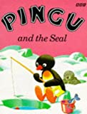 Pingu and the Seal