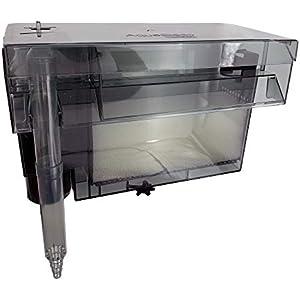 Aqua Clear 110 power fish tank filter