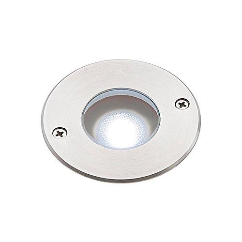 タカショー HFF-W15S 74429900 グランドライト100V 1型 (白)スコッチキャスト付 B06Y289D1H 15500