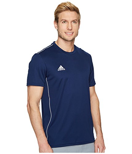 adidas Men's Core 18 Training Jersey 4