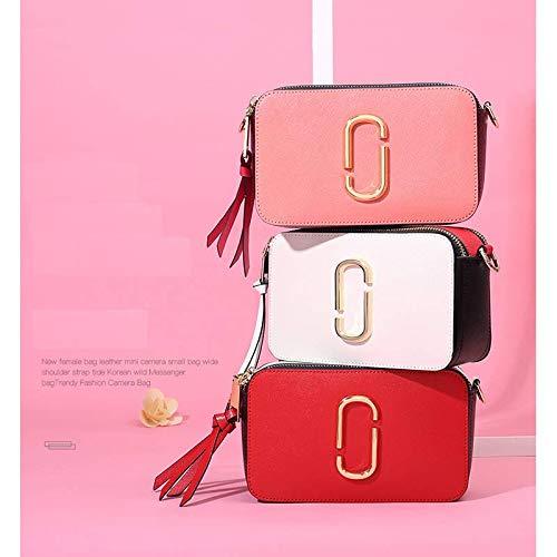 Good Top Level Cowhide Leather Womens Purses and Handbags Shoulder Bags Ladies Designer Top Handle Satchel Tote Bag