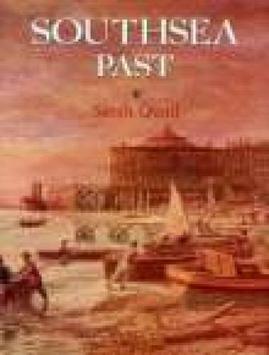 Southsea Past