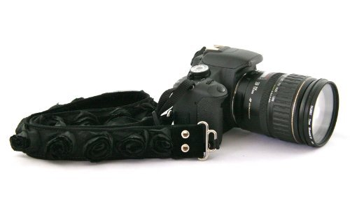 Capturing Couture SLR15-BKRS 1.5