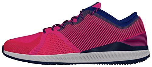 Tinuni W pour Crazymove Rosa Bounce Ftwbla femmes adidas Rosimp baskets EWzfRdvfnq