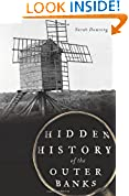 #10: Hidden History of the Outer Banks