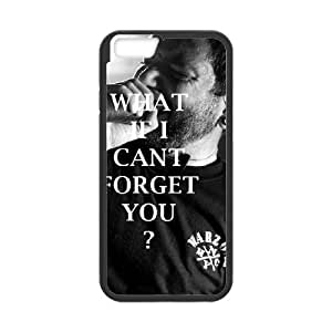 A Day To Remember iPhone 6 4.7 Inch Cell Phone Case Black PQN6053055398626