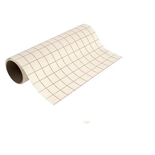 Transfer Paper Tape 12