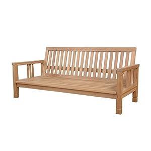 4123djDavNL._SS300_ Teak Sofa Sets & Teak Couches