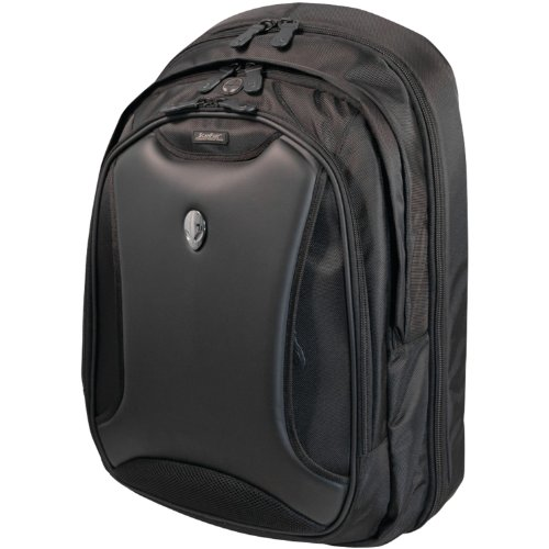 alienware-awbp18-orion-notebook-backpack-with-scanfast