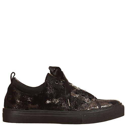 Vialescarpe Vialescarpe Sneakers Sneakers Nero Oq5qrwp