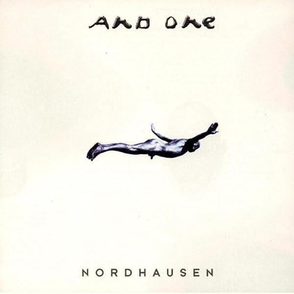 Singles in Nordhausen