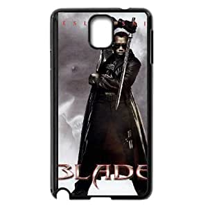 Blade Samsung Galaxy Note 3 Cell Phone Case Black AMS0647941