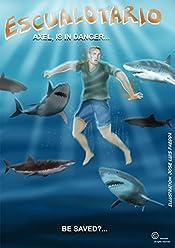 Shark Escualotario