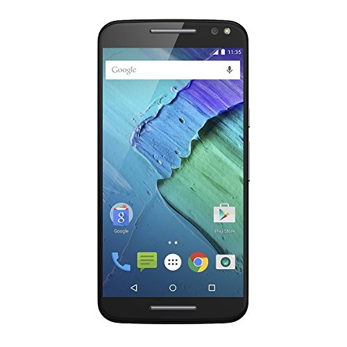 moto-x-pure-edition-unlocked-smartphone-32gb-black-certified-refurbished