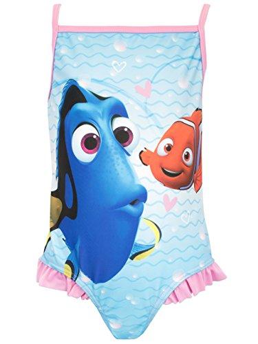 Findi (Dory And Nemo Costumes)
