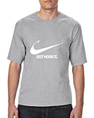 Our products are manufactured using state of the art in-front heat pressed graphics. Comfort is the name of the game when wearing this 100% Pre-shrunk cotton unisex tall sizes t-shirt. We carry American adult unisex sizes XLT - 3XLT and most ...