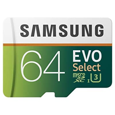 samsung-64gb-100mb-s-u3-microsdxc