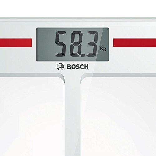 Bosch B/áscula