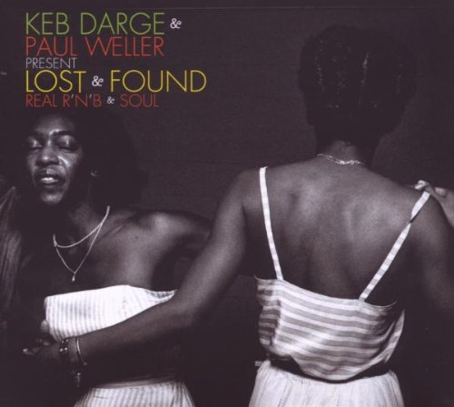 lost-and-found-real-rb-and-soul