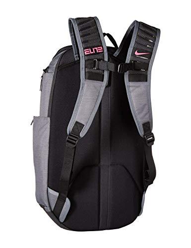 Dark Dos Elt Pink Nk Grey Pro Bkpk black Sacs À Nike Hps Vivid 8H0qnxU