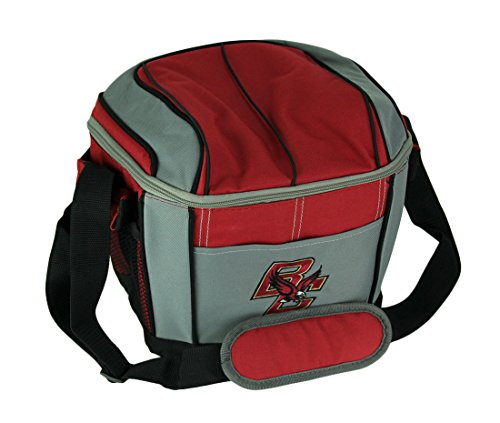 NCAA Boston College 24 Can Soft Sided Cooler