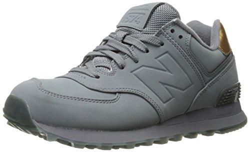 new-balance-womens-574-molten-metal-pack-fashion-sneaker-gunmetal-7-b-us
