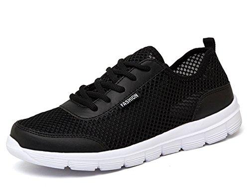 Chaussures De Sport Pour Hommes Chaussures De Sport Pour Hommes Légers