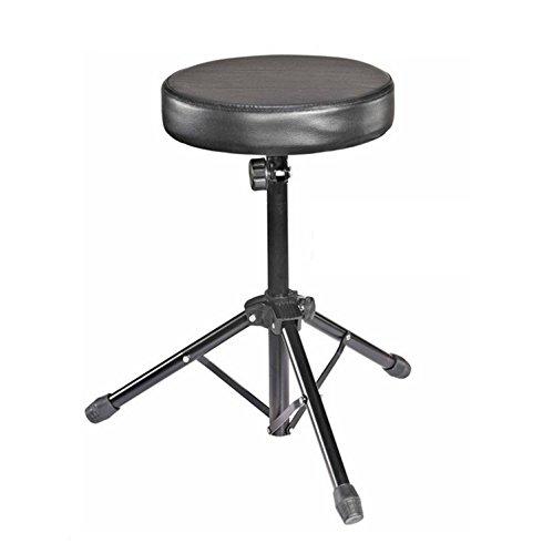 Kadence Drum Throne