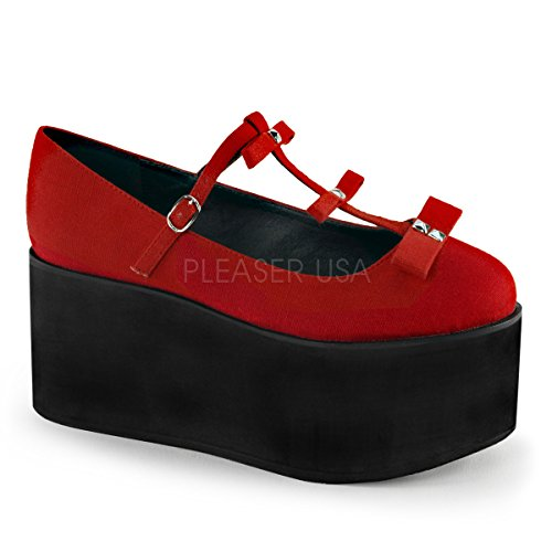 CLICK-08 Size UK EU 37