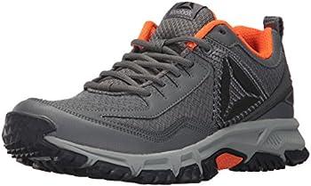 Reebok Ridgerider Trail 2.0 Men's Running Shoe