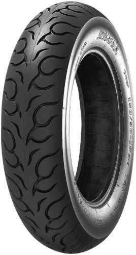 IRC WF-920 WILD FLARE MOTORCYCLE TIRE REAR 150/80-15