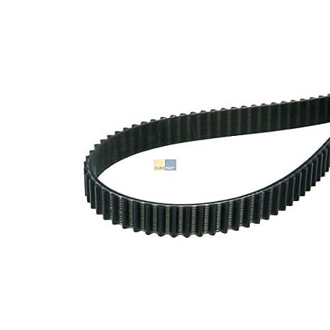HEPA Exhaust Filter for Bosch Vacuum Cleaner BSG8/VS08G 00578732 BBZ151HF