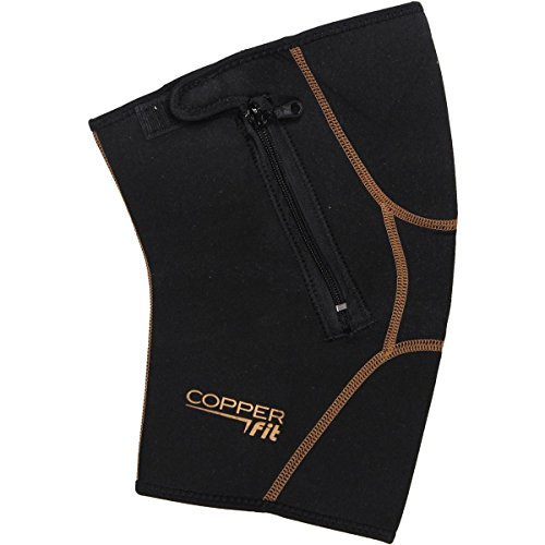 Copper Fit PLUS Compression EXTENDED product image